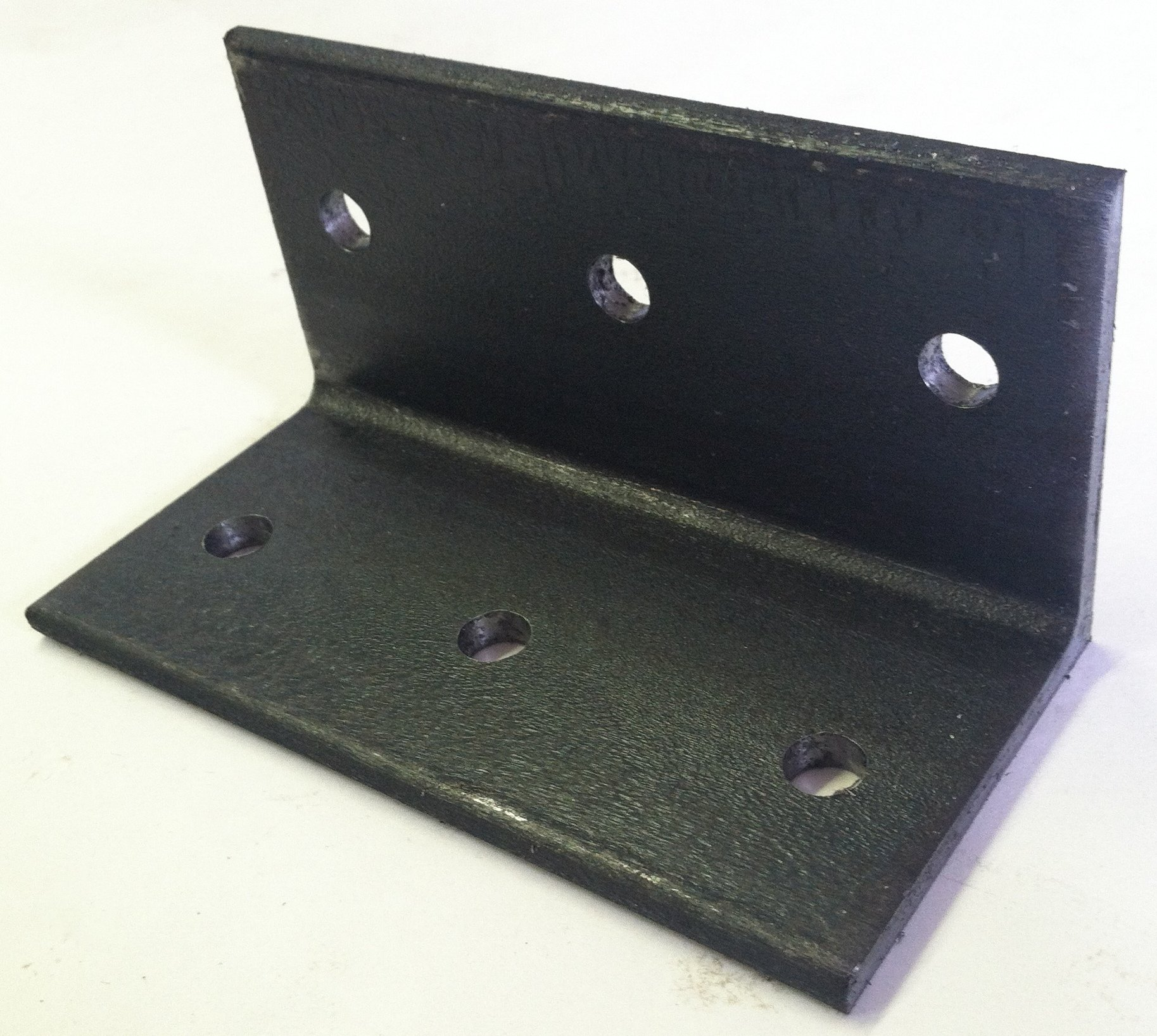 Inside And Outside Corner Brackets Cutting Edge Metals Inc
